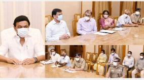 curfew-extension-cm-stalin-s-consultation-with-senior-officials