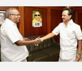 increasing-corona-infection-in-coimbatore-additional-steps-required-k-balakrishnan-s-letter-to-the-chief-minister