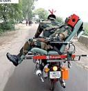 two-wheeler-ambulance