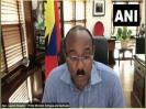 dominica-has-agreed-for-choksis-repatriation-to-india-antigua-will-not-accept-him-back-pm-gaston-browne