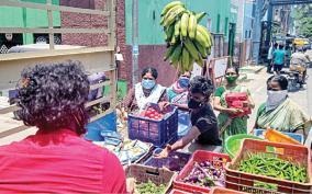 mobile-vegetable-shop