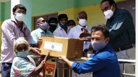 corona-relief-supplies-for-175-families-near-hosur-intuc-presentation