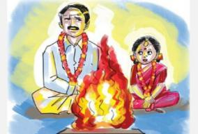 increase-in-child-marriages-in-tamil-nadu-during-the-corona-period-study