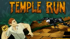 temple-run-competition-to-come-in-tv-series-forma
