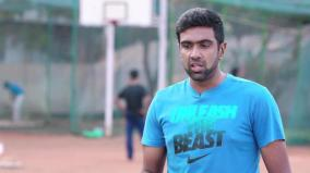 i-couldn-t-sleep-for-8-9-days-while-i-was-playing-ashwin-on-why-he-had-to-leave-ipl-midway
