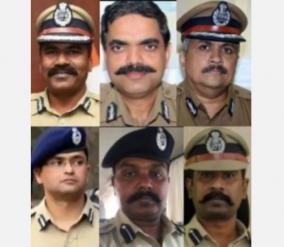 coming-up-from-sp-to-ig-promotion-benefit-15-police-officers-profile