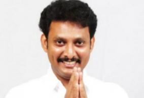 directly-plus-2-selection-will-not-take-place-online-minister-anbil-magesh