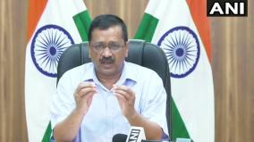 delhi-unlock-process-to-begin-from-may-31-factories-construction-activities-allowed-for-one-week
