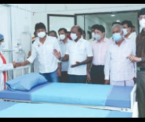 minister-ma-subramanian-on-oxygen-beds
