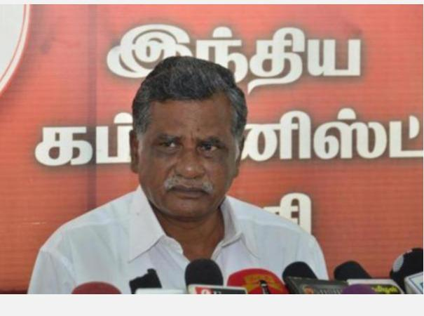 rs-2000-corona-relief-to-be-paid-for-2-more-months-communist-party-of-india-demand