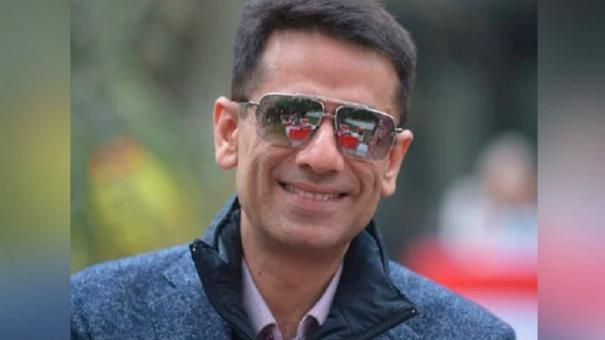 khan-chacha-owner-navneet-kalra-accused-of-covid-profiteering-gets-bail