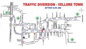 vellore-district