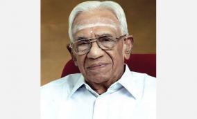 pk-warrier-100th-birthday