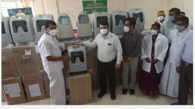 3-meals-a-day-in-karur-through-a-special-scheme-for-those-in-need-till-the-end-of-the-curfew-minister-senthil-balaji