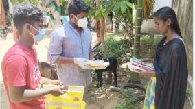 mini-library-at-home-tanjore-youth-giving-books-to-youths-who-are-immersed-in-mobile-by-corona