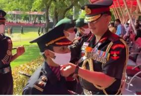 seeped-in-her-husband-s-colours-pulwama-hero-s-wife-earns-army-uniform