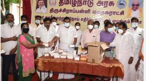 corona-distribution-to-decline-in-trichy-minister-kn-nehru-appeals-to-the-people-to-cooperate