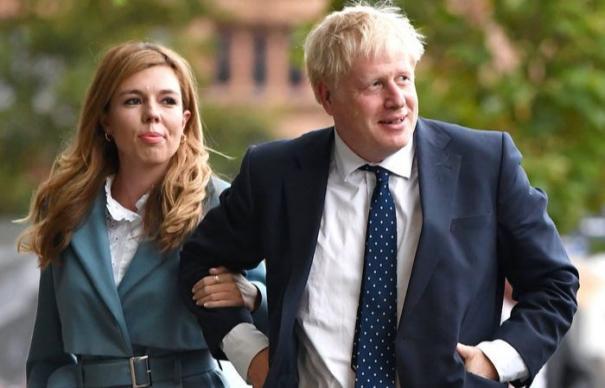 reports-boris-johnson-fianc-e-carrie-symonds-wed-in-london