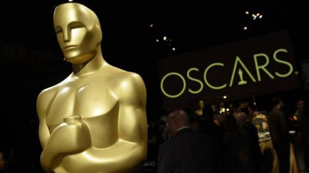 oscars-2022-delayed-to-march-will-return-to-dolby-theatre