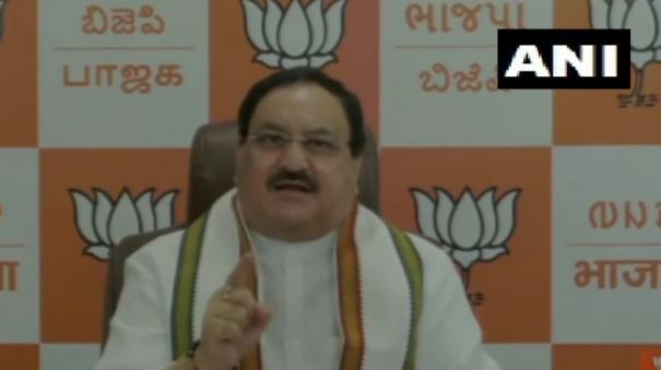 by-terming-covid-jabs-as-modi-vaccine-opposition-tried-to-destroy-govts-morale-nadda