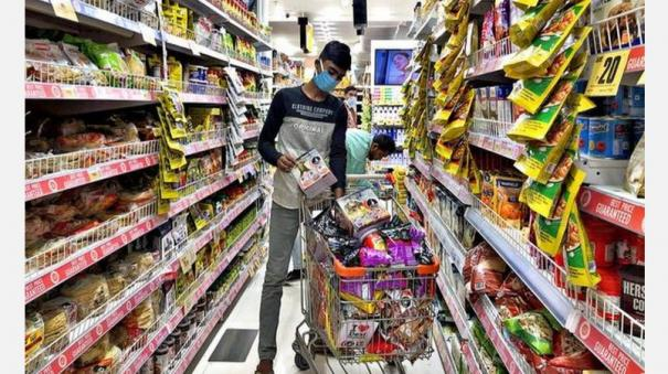 details-of-grocery-and-vegetable-shops-in-your-area-view-on-chennai-corporation-website-processor
