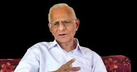 deepa-natarajan