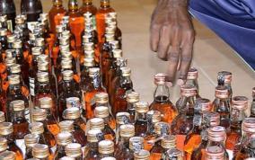 poisonous-liquor-in-up-22-dies