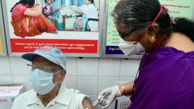 why-people-hesitating-to-accept-covid-vaccine