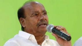 government-of-tamil-nadu-allows-export-companies-to-operate-is-corona-risk-buying-ramadoss-condemned