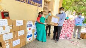 corona-distribution-in-pondicherry-reduced-by-50-governor-tamilisai-interview