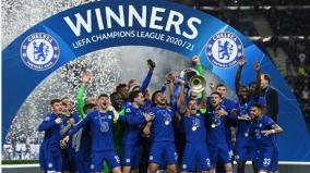 champions-league-final-chelsea-shatter-dream-of-pep-guardiola-manchester-city-to-win-second-champions-league-title