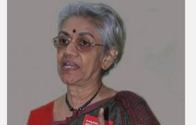 tamil-nadu-has-lost-a-militant-feminist-chief-minister-stalin-mourns-maithili-sivaraman-s-death