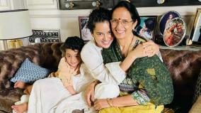kangana-ranaut-instagram-post-after-recovered-from-covid