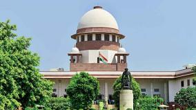 plea-in-sc-seeks-constitution-of-3-tier-committee-to-ensure-dignified-disposal-of-bodies