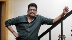 ksravikumar-birthday-special-article