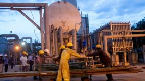 test-run-begins-at-unit-2-of-sterlite-oxygen-production-station-unit-32-produces-329-tons-so-far