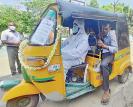 free-auto-ambulance