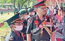 two-years-after-officer-killed-in-anti-terror-operation-wife-joins-army