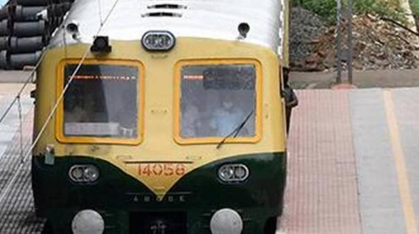 chennai-electric-trains