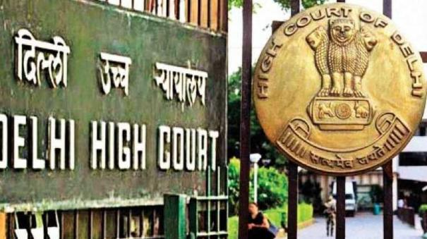 delhi-hc-to-give-judgement-on-plea-seeking-to-halt-central-vista-project-on-may-31