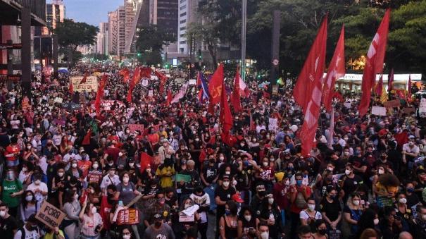 brazil-against-president-bolsonaro-s-covid-response