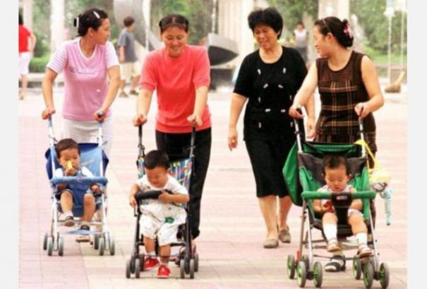 china-has-announced-that-it-will-allow-each-couple