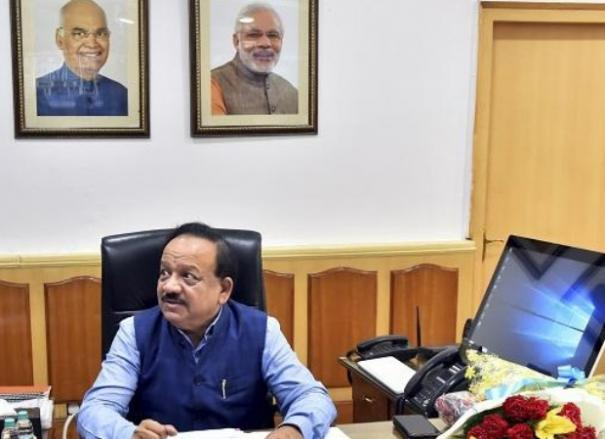 who-honours-harsh-vardhan-for-efforts-in-tobacco-control
