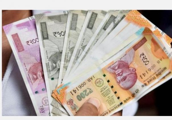 indias-gdp-grows-1-6-pc-in-jan-mar-shrinks-7-3-pc-in-2020-21