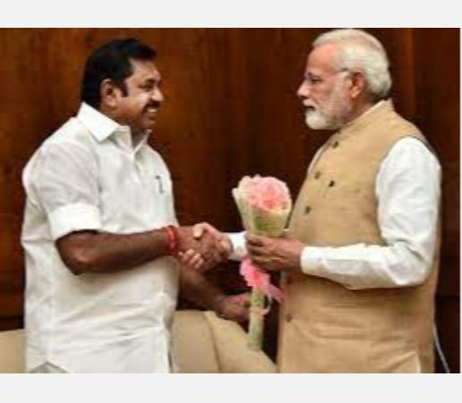send-vaccines-remedies-and-drugs-for-black-fungus-in-tamil-nadu-edappadi-palanisamy-s-letter-to-the-prime-minister