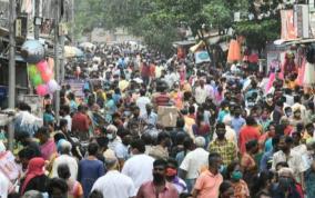 world-highest-population