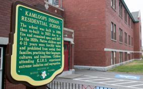 canada-school