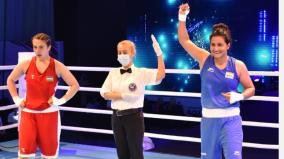 indian-women-sign-off-with-10-medals-at-2021-asian-boxing-championships