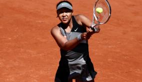 osaka-fined-15k-for-skipping-french-open-media-thiem-out
