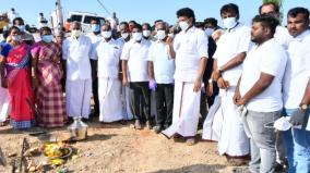 dredging-work-minister-anbil-mages-started